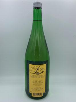 Grüner Veltliner 1 l - Burda Weine