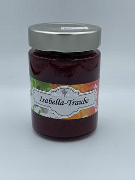 Isabella-Traube Marmelade - Obsthof Weiß St. Anna/Aigen
