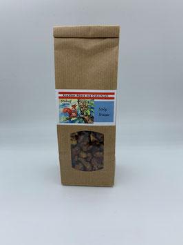 Salznüsse 100 g - Stühof