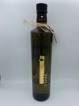 Olivenöl - GIRAS 750 ml