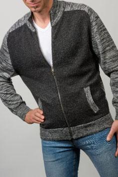 Men's Jacket Cesar
