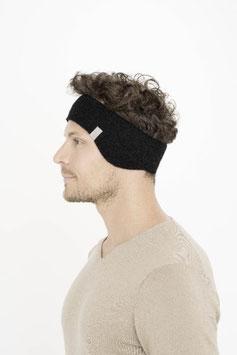 Stirnband Sport