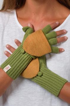 Handschuh Kanga