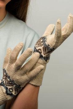 Fingerhandschuh Condor