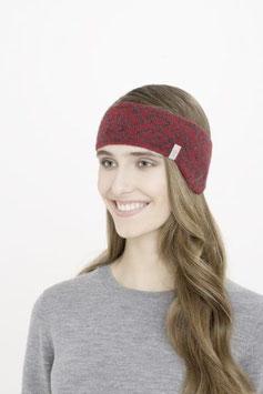 Stirnband Premium