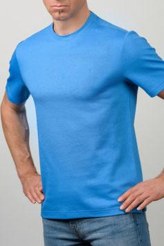 Men's T-Shirt Round-Neck