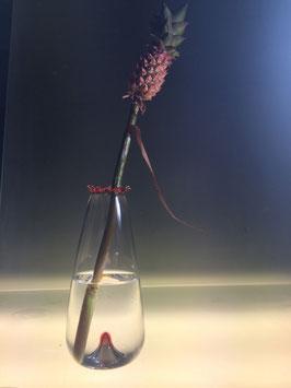 Vase L.A.Jordan