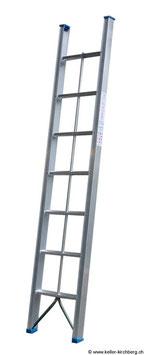 Klappbare Leiter 2,5 m
