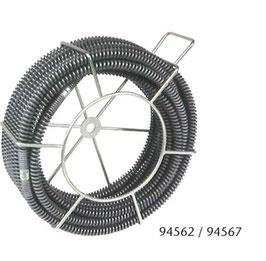 SMK Spiralen