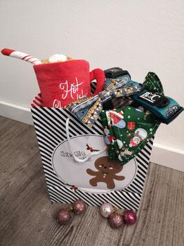 Santa's Bag No. 1