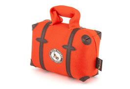 P.L.A.Y. Suitcase