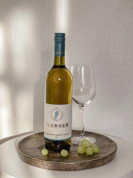 2020 |Sauvignon Blanc Spätlese - feinherb