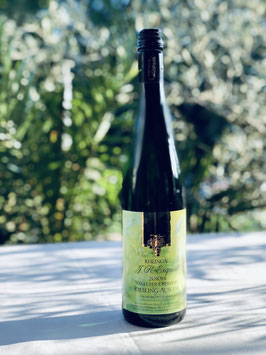 2010 | Riesling Auslese