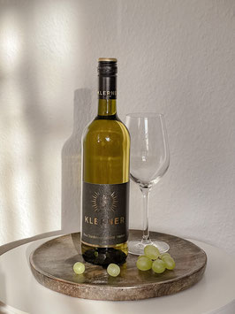 2020  Rosa Chardonnay Spätlese - trocken