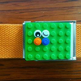 """Belt """"Lego"""""""