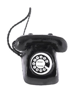 "Pin ""Telephone"""