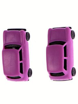 """Car studs """"Mini Cooper"""""""