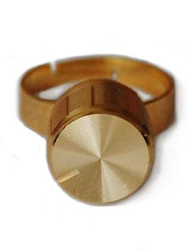 """Ring """"Volume"""""""