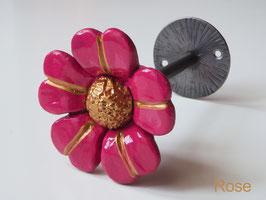 Embrase fleur