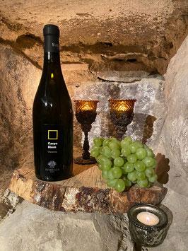 Carpe Diem Chardonnay, 2018