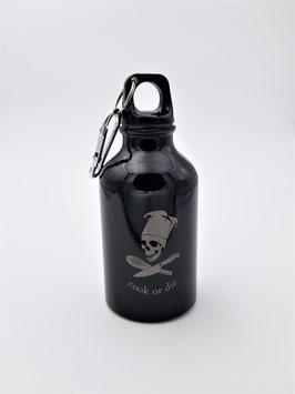 Trinkflasche 330ml