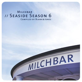 Milchbar Seaside Season 6