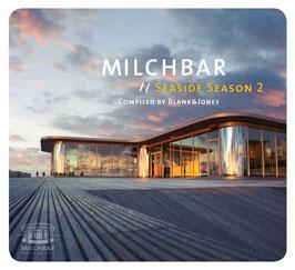 Milchbar Seaside Season 2