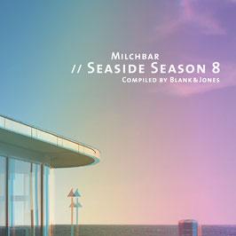 Milchbar Seaside Season 8
