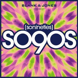 so9os  (so nineties)