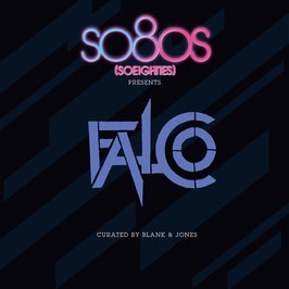 so8os – Artist Edition Falco