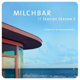 Milchbar Seaside Season 5