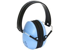 Kinder-Gehörschutz