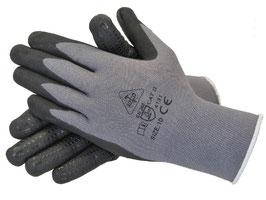 Handschuhe HEXAFLEX ULTRA