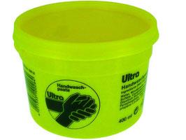 Ultra-Handwaschpaste