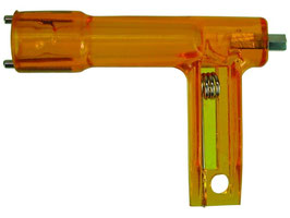 Niko-Schlüssel