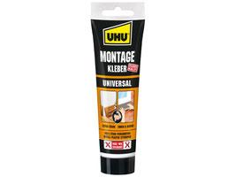 UHU Montagekleber Universal