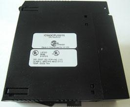 CPU-Modul
