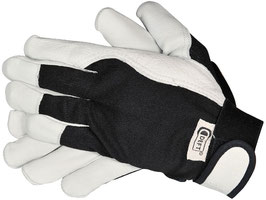 Handschuhe Topas