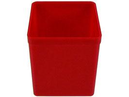 Kusto-Boxen für Sortimentkoffer
