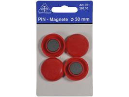 PIN-Magnete