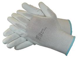 Nylon-Strickhandschuh Stukky