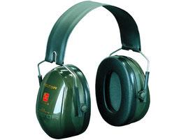 Gehör-Schützer 3M Peltor Optime II