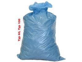 Müllsäcke ca. 120 ltr.