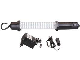 LED-Akku-Handleuchte