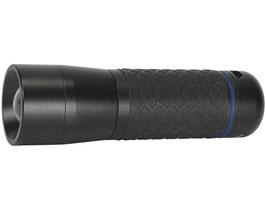 LED-Taschenlampe Flash 100