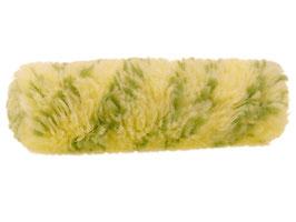 Heizkörper-Walze Greenline