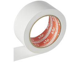 Abdeckbänder Kusto-PVC