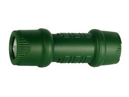 LED-Taschenlampe Ultra Schock