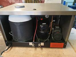 Kühlwasser-Rückkühlgerät