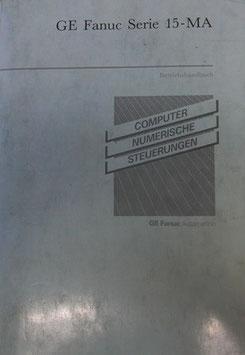 Betriebshandbuch